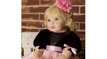 Купить куклы Реборн в рассрочку