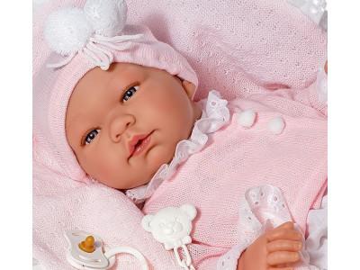 История кукольного дома ASI