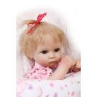 Кукла Тонечка 40 см. Reborn арт. 147