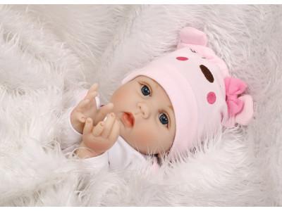 Сколько стоит кукла реборн?