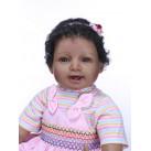 Кукла Корнелия 55 см. Reborn арт. 269